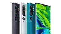 Xiaomi schlägt teure Handy-Konkurrenz: Günstiges Kamera-Monster überflügelt alles