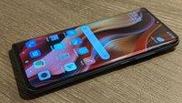 Xiaomi Mi Note 10 vorgestellt: Günstiger Dauerläufer mit Monster-Kamera