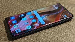 Xiaomi Mi Note 10: Konkurrenz macht sich lustig – und trifft ins Schwarze