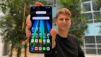 Redmi Note 8 Pro im Test: Mein erstes Xiaomi-Handy ist ein echter Preisbrecher