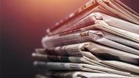 Abo bei der Süddeutschen Zeitung kündigen: so geht's
