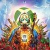 PS4, Epic und Black Friday: Angebote der Woche – Borderlands 3 kostenlos