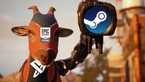 PlayStation Store, Steam und kostenlos: Angebote zum Wochenende – es weihnachtet!
