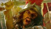 Age of Empires 4: Das ist das neueste Gameplay von der X019