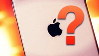 Apple Event: Worum ging es auf der Dezember-Keynote?