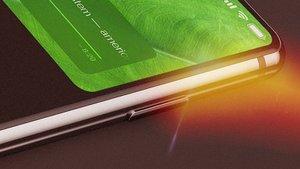 Apple-Produkt chancenlos: Brillante Idee, aber ohne Hoffnung