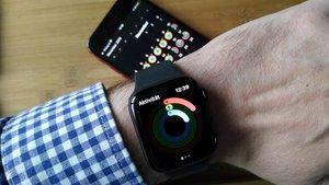 Apple Watch: Spotify erlaubt endlich Musik-Downloads auf die Smartwatch