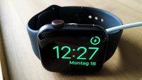 Statt 7 Euro jetzt gratis: Diese Apple-Watch-App braucht jeder iPhone-Nutzer
