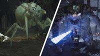 Star Wars Jedi Fallen Order: Alle legendäre Bestien - Fundorte