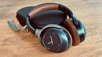 Beyerdynamic hört nicht auf: Diese Kopfhörer und Gaming-Headsets bekommt ihr jetzt noch günstig
