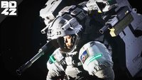 Boundary: Neuer Shooter im Weltraum – anstatt zu laufen, schwebst du in der Schwerelosigkeit