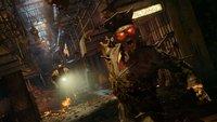 Call of Duty: Modern Warfare – Hinweise auf Battle Royale, Zombie-Modus und mehr