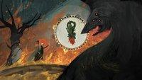 Dragon Age 4: BioWare deutet Neuigkeiten zum Jubiläum der Reihe an