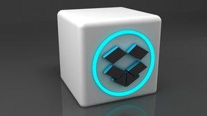 Dropbox Transfer: So funktioniert die clevere Datenfreigabe