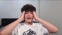 """Fortnite-YouTuber wird nach Aimbot-Video gebannt – """"Darüber habe ich gar nicht nachgedacht"""""""
