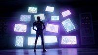 """Fortnite: Ladebildschirm """"Bevorstehendes Chaos"""" - Fundorte von Spitzhacke und Rucksack für Sorana"""