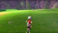 Pokémon Schwert & Schild: Entwicklungssteine farmen - Fundort