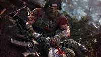 Ghost Recon Breakpoint: Wie der Misserfolg Ubisoft für immer verändern könnte