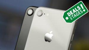 Gaming-Monitor, Philips Hue, iPhones & mehr: Die besten Deals am Donnerstag