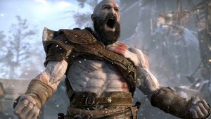 God of War für PS4 im Preisverfall: Top-Spiel jetzt nur noch 17 Euro