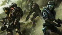 6,2 Millionen Maps zum Release – Halo: Reach auf PC und Xbox One wird riesig