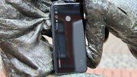 Huawei: Neues Handy mit Google-Apps aufgetaucht – wie ist das möglich?