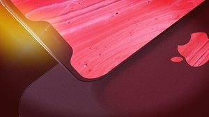 iPhone 2020 in Bildern: Wagt Apple dieses Handy-Design?