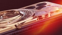 Wertvollstes iPhone 11 Pro verkauft: Dieses coole Apple-Handy gibt's nur einmal