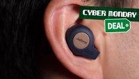 Cyber Monday: Empfehlenswerte Kopfhörer-Angebote von Bose, Beats, Jabra, Sony und mehr