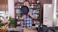 Cyber-Monday-Deals für die Küche: Mikrowellen, Kaffeeautomaten, Heißluftfritteusen und mehr zum Spottpreis