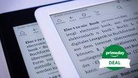Noch für kurze Zeit: Kindle Paperwhite für unter 70 Euro am Amazon Prime Day 2020