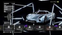 Need for Speed Heat: Die besten Autos für Rennen, Offroad und Drift