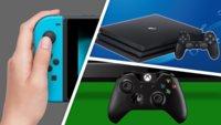Welche Gaming-Plattform passt am besten zu dir?