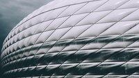 Bayern vs. Dortmund: Sichert euch Sky Ticket vor dem deutschen Clásico zum Sonderpreis