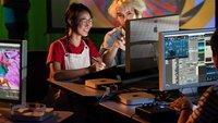 Mac mini aufgestockt: Schlaue Lösung könnte glatt von Apple stammen