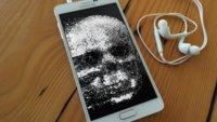 Handy-Besitzer: Diese Android-Funktion solltet ihr vorerst deaktivieren