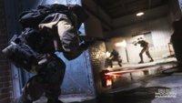 CoD Modern Warfare: Die 725 Shotgun bekommt den nächsten Nerf