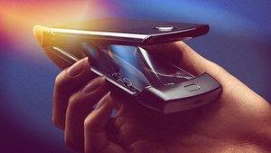 Mit Smartphones zurück in die Vergangenheit: Sind Retro-Handys cool oder peinlich?