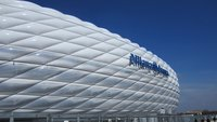 Fußball heute: Bayern München – Olympiakos Piräus im Live-Stream und TV – Champions League