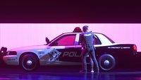 Need for Speed Heat: Cops abhängen - so könnt ihr der Polizei leicht entkommen