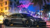 Need for Speed Heat im Preisverfall: Jetzt zum historischen Bestpreis kaufen