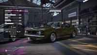 Need for Speed Heat: Autos verkaufen - so funktionierts