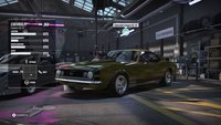 Need for Speed Heat: Autos verkaufen - so funktionierts
