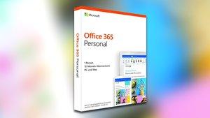 Microsoft Office 365 im Preisverfall: Zum Singles Day wird's billiger