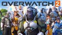Overwatch 2: Ist die Story wirklich umfangreich genug für ein ganzes Spiel?
