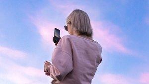 LTE-Hammer bei MediaMarkt: Jetzt 300-Euro-Gutschein abstauben