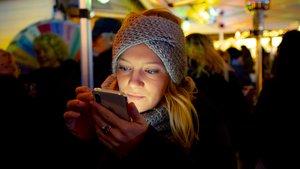 Nur bis Montag: Tarif-Knaller mit 20 GB LTE-Datenvolumen & Allnet-Flat für 14,99 Euro im Monat