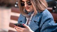 Tarif-Knaller zum Black Friday: 10 GB LTE-Datenvolumen für 6,66 Euro monatlich