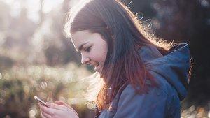 🔥 Knaller-Handyvertrag: Samsung S10e + Xbox One + Galaxy Buds mit über 350 € effektivem Gewinn – und mehr