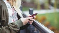 Tarif-Knaller nur noch heute: 4 GB LTE-Datenvolumen, Vodafone-Netz & Allnet-Flat für 9,99 Euro im Monat